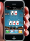 mobile ipad iphone casinos